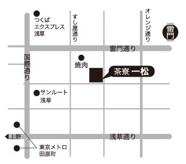 map_of_ichimatsu